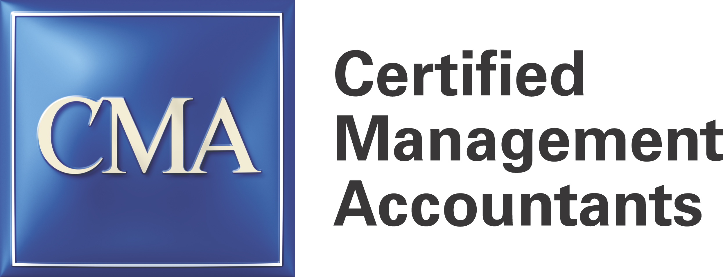 نتيجة بحث الصور عن CMA ISO Consultants in Dubai & UAE