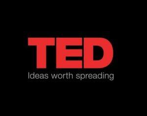 TED-Talks-iPad-App